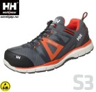 Smestad HH® Active HT Vernesko S3