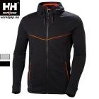 CHELSEA Evolution Hood genser HH®