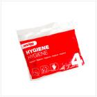 Innholdspakke 4.Hygiene