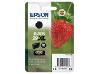 Blekk EPSON 29XL C13T29914022 sort