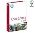 Kopipapir HP Colour Laser 200gr A4 (250)