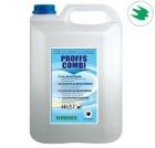 Proff Combi 5 liter Nilfisk Daglig rent Lavtskummende