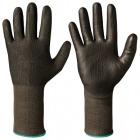 Skjærebestandige hansker Protector®