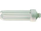 Kompaktlysrør GE Biax T 26W/830 2-pin GX24d-3
