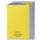 Hånddesinfeksjon ANTIBAC 85% BIB 700ml for el.dispenser