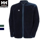 BASEL vendbar fiberpelsjakke HH®