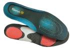 Såler SIEVI® Dual Comfort Plus XL Extra High Arch