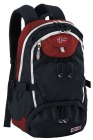 Back Packer Norway Ryggsekk 23 liter