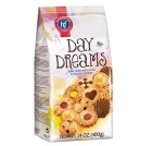 Kjeks day dreams 400gr