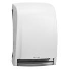 Dispenser KATRIN System Electric Towel, Hvit