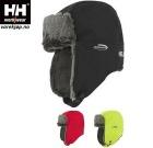 Lue BODEN m/Primaloft Helly-Tech HH®