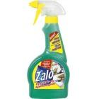 Oppvask- og kjøkkenspray ZALO 500ml