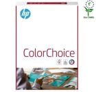 Kopipapir HP Colour Laser 90g A4 (500)
