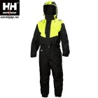 LEKNES Vinterkjeledress Helly-Tech HH®