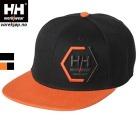 KENSINGTON HH® Caps Flat Brim