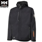 ANTWERPEN Jakke HH® Helly-Tech®