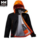 CHELSEA EVOLUTION Skalljakke HH® Helly-Tech®