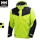MAGNI Skalljakke HH® Helly-Tech®