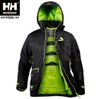 MAGNI Vinterjakke Helly-Tech HH®