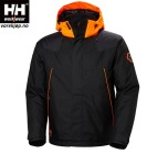 CHELSEA EVOLUTION Vinterjakke HH® Helly-Tech®