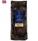 Kaffe Arvid Norquist Dark Mountain Filter 1kg