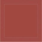 Serviett 3-Lag 33cm Rød (20)