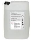 Enduro Free Industrivask 27,5 kg L-3499