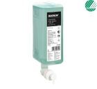 Håndsåpe 1,0 liter KATRIN flytende Arctic Breeze 47420