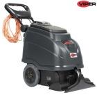 Tepperenser VIPER CEX410-EU 220-240V
