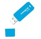 Minne INTEGRAL USB Neon USB 2.0 64GB