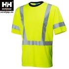 ESBJERG T-Skjorte HH® Synlighet kl.3