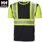ICU T-Skjorte HH® Synlighet kl.1