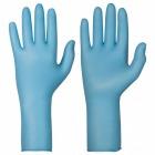Engangs-kjemikaliehansker i nitril Chemstar® 30cm Nitil