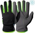 Monteringshansker vinter EX® MacroSkin Pro®