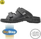 ART 2 SIEVI® Sandal