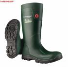Vernestøvel Dunlop® Purofort proff