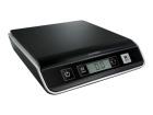 Vekt DYMO M5 brev digital USB 5kg
