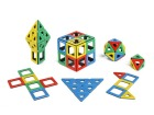 Polydron magnetic (96)