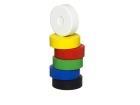 Fargeblokk refill 57mm 6 farger