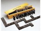Spill Domino 55 brikker