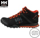 RABBORA Trail Mid Sko HH®