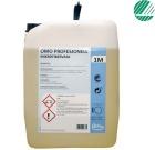 Mikrofibervask OMO Proff 1M 10kg