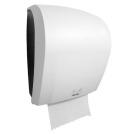 Dispenser KATRIN System Towel XL hvit