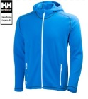 CHELSEA LIFA Fleece HH® ***