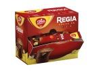 Sjokoladedrikk FREIA Regia 32gr ( 30 )
