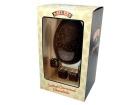 Sjokoladeegg BAILEYS salt karamell 215g