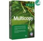 Kopipapir A4 MULTICOPY Orgiginal 100g (500)