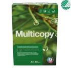 Kopipapir A4 MULTICOPY Org 80g (500)