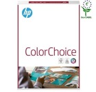 Kopipapir HP Colour Laser 120g A4 (250)