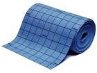 Klut Quick'n Dry 10m rull Blå VILEDA®
